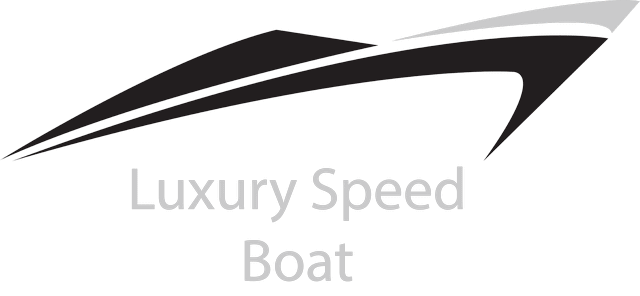 Split Luxury boat excursion