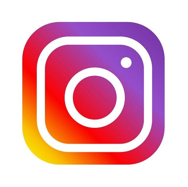 Instagram BlacK envy